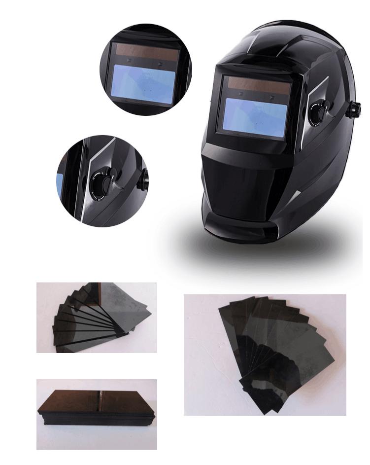 태양열 powered auto 어둡게 용접기 digital 헬멧 helmet tig mig 와 용접 자동 darke oem 맷 incco