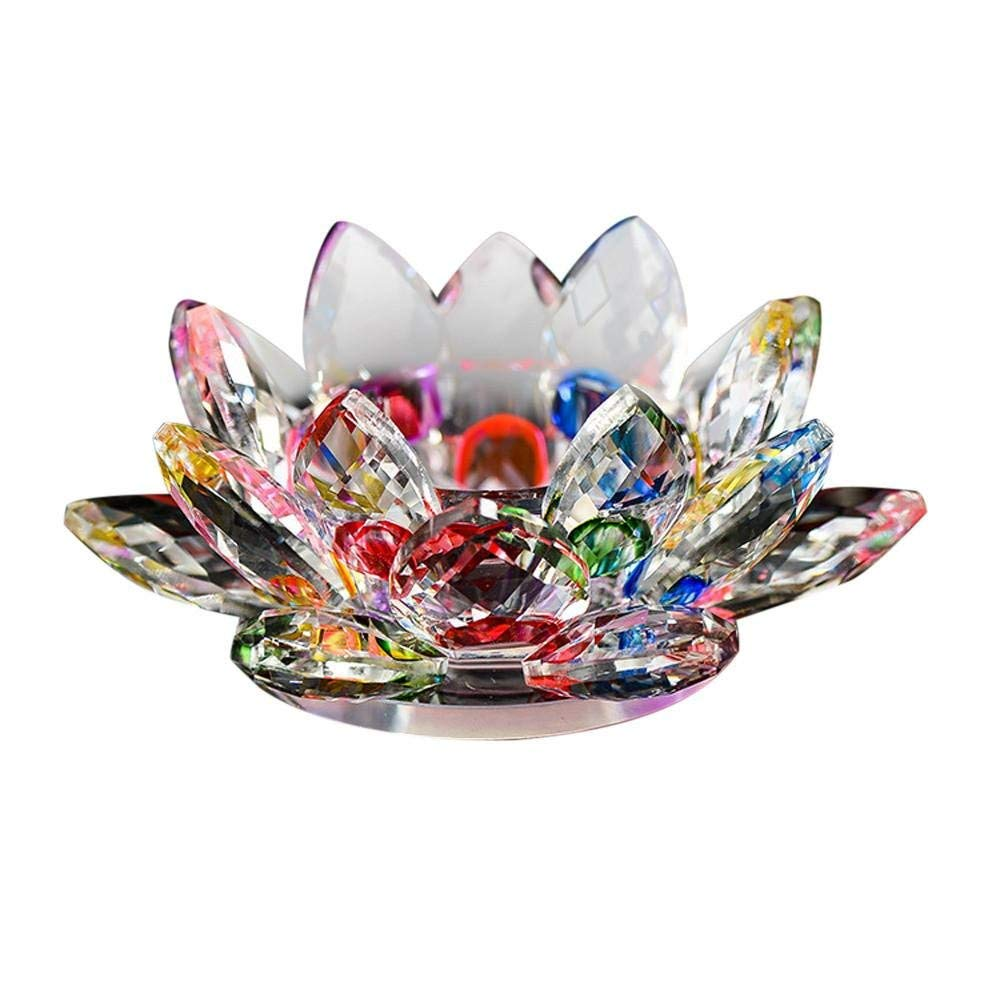 Cheap Crystal Lotus Find Crystal Lotus Deals On Line At Alibaba