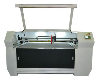 China manufacturer!3D laser cutting machine BCL - X3D series