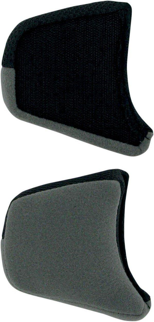 AGV Helmet CHEEK PADS BLADE ONE SIZE Blade