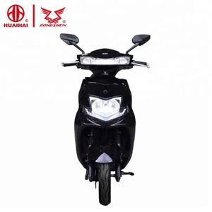Cheap price Chinese adult electric motorcycle for sale