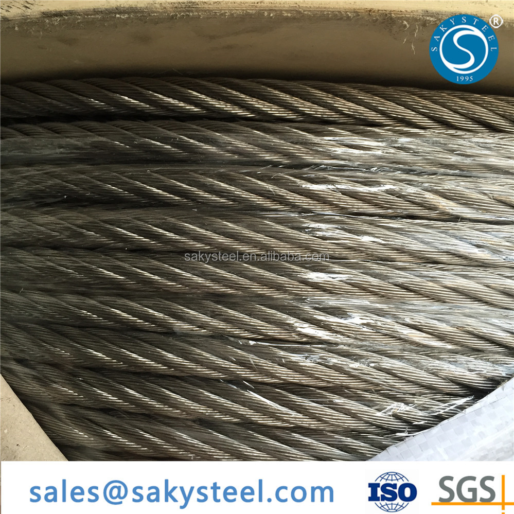 Crane Wire Rope, Crane Wire Rope Suppliers and Manufacturers at ...