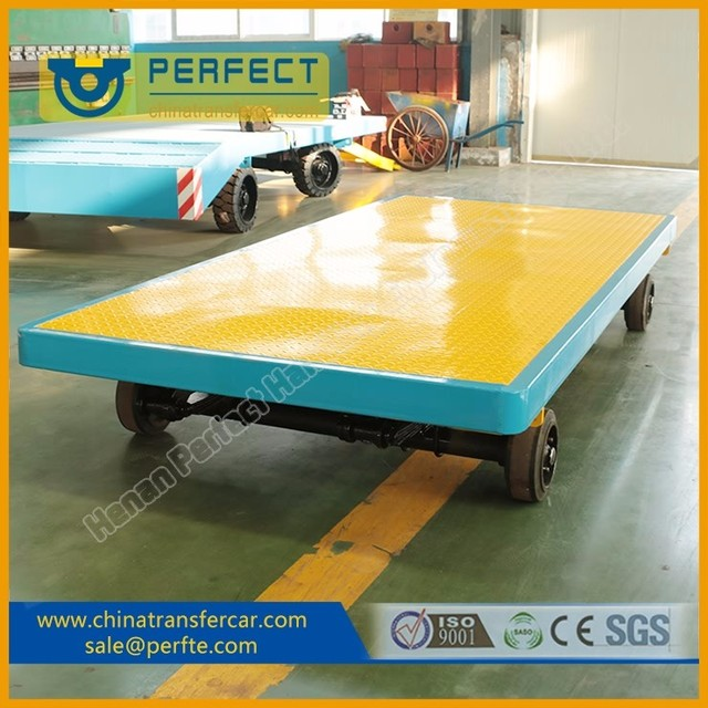 Car Trailer Spares Source Quality Car Trailer Spares From Global