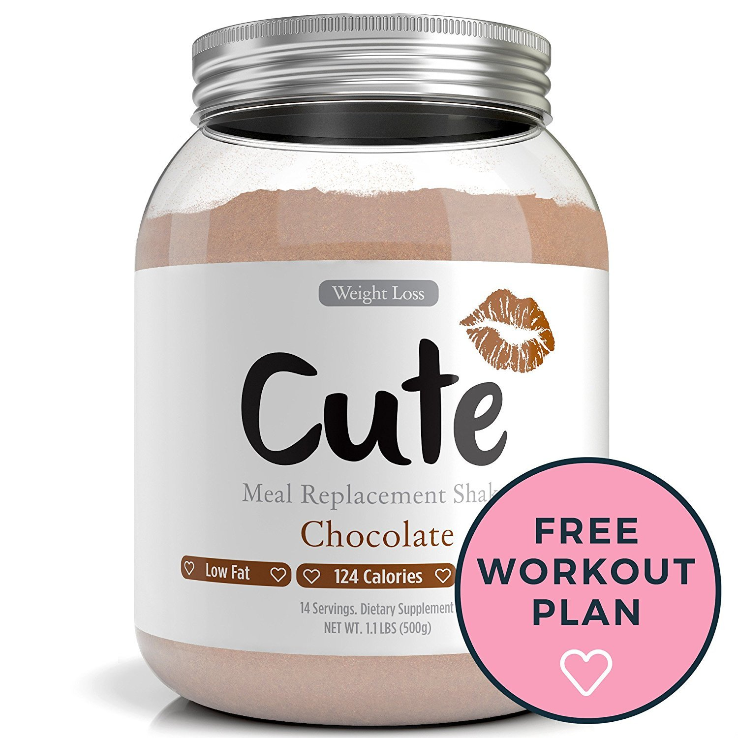 Cheap Weight Loss Powder Drinks Find Weight Loss Powder Drinks