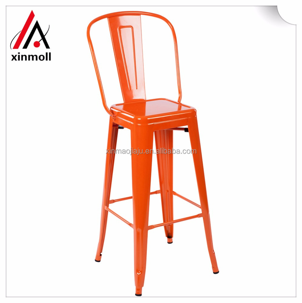 Cheap Metal Bar Stools Cheap Metal Bar Stools Suppliers and Manufacturers at Alibaba.com  sc 1 st  Alibaba & Cheap Metal Bar Stools Cheap Metal Bar Stools Suppliers and ... islam-shia.org