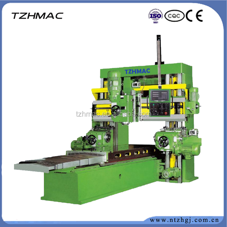 China vertical milling machine used superior power tools