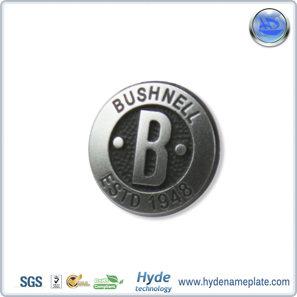 China Bushnell, China Bushnell Manufacturers and Suppliers on Alibaba.com