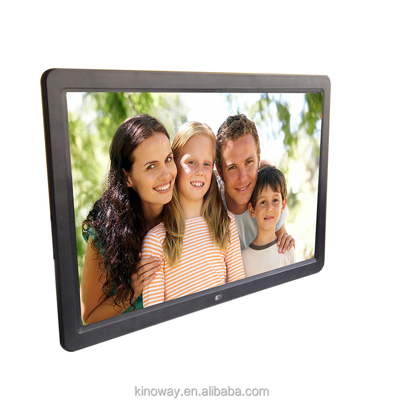 Digital Photo Frame Drivers, Digital Photo Frame Drivers Suppliers ...