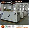 150kva top brand diesel engine fujian generator from JLTPOWER