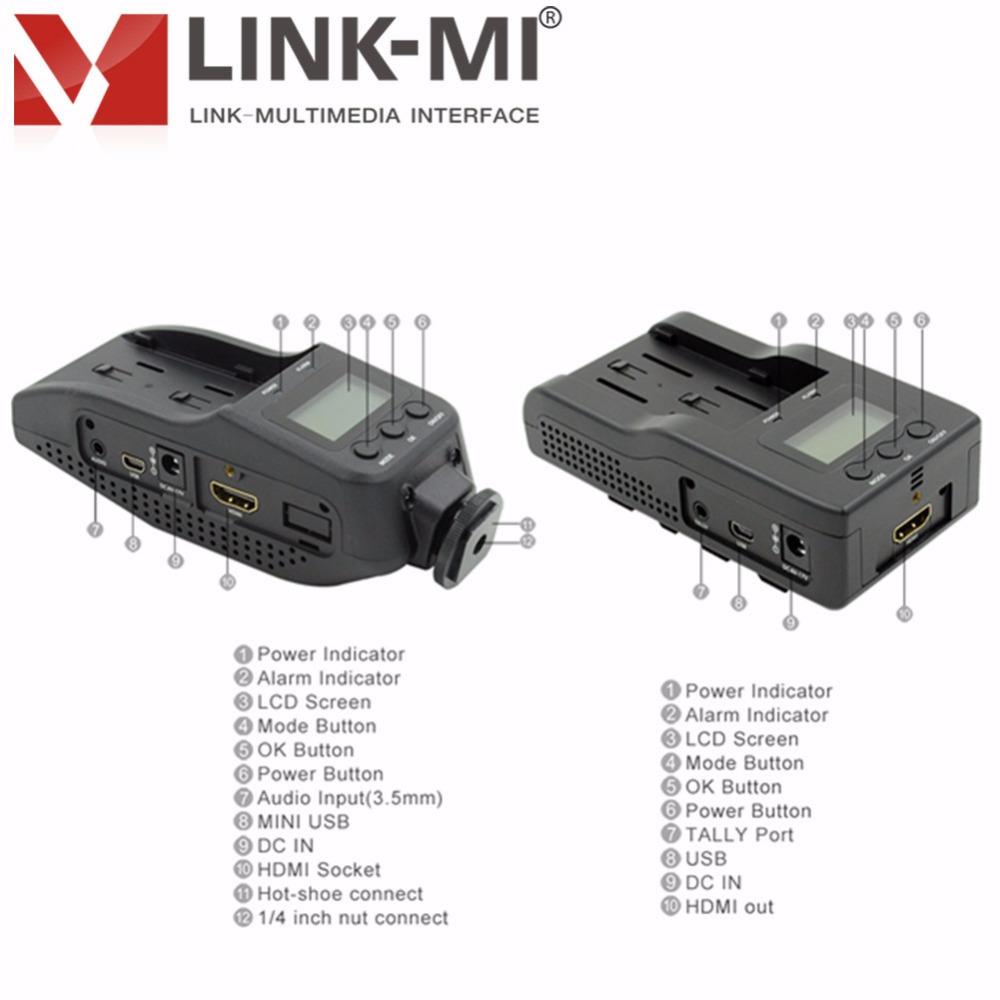 Schema Collegamento Hdmi : Lm whd c m ghz audio video whdi wireless hdmi extender