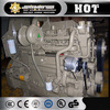 Diesel Engine Hot sale cheap internal combustion engine