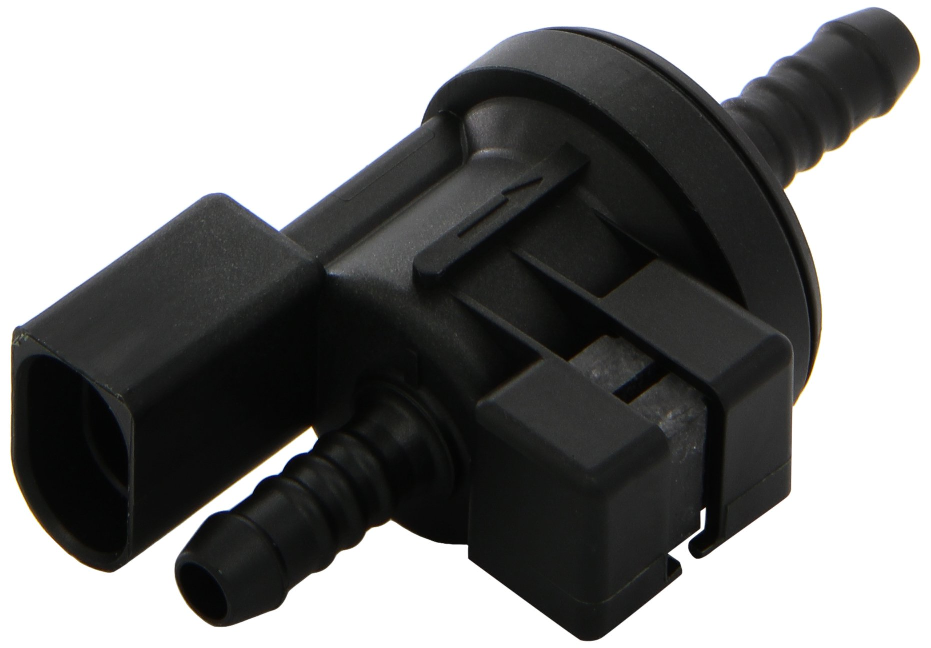 Cheap Valve Oe Find Deals On Line At Alibabacom Gmc Envoy Evap Canister Get Quotations Bosch 0280142431 Vapor Purge