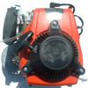 high quality 4 stroke bike engine kit for motorized bicycle made in China