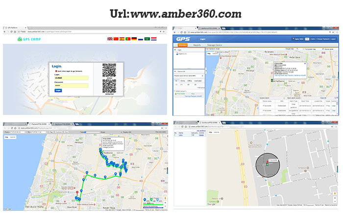 sim card gps tracking device
