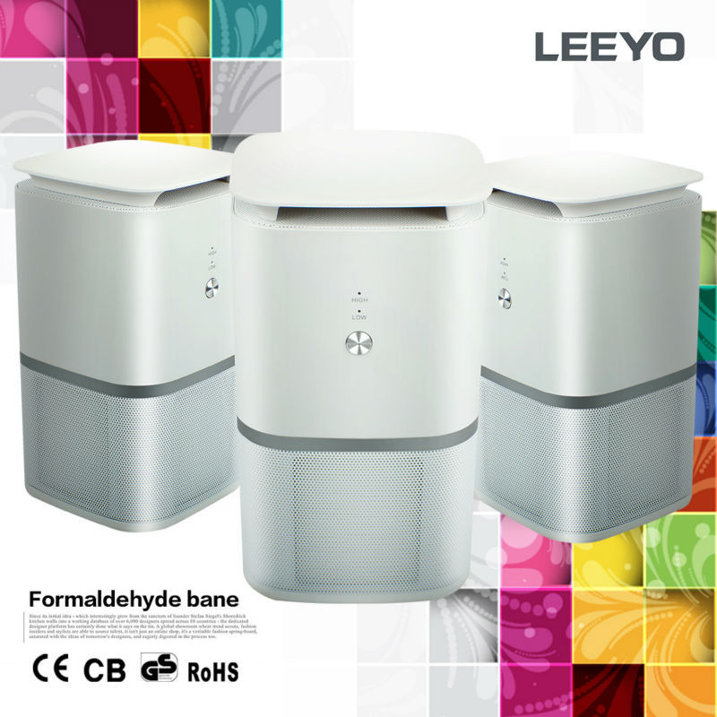 Room air purifiers tower air purifier remove dust