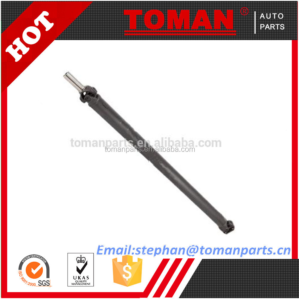 Hot Sale Propshaft Drive Shaft For 2010 2013 Toyota 4runner Buy 2000 Driveshaft Prop Shaftdrive Toyotaprop Product On