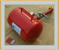 5-Gallon Portable Air Tank tire bead seater