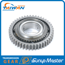 ME-603226 for mitsubishi truck parts transmission 1st speed gears
