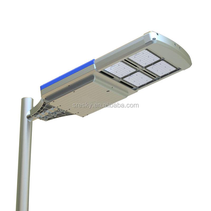 Waterproof Arduino Motion Sensor Solar Led Outdoor Lights 100w Housing -  Buy Led Outdoor Light,Solar Led Outdoor Lights,Led Outdoor Light Housing