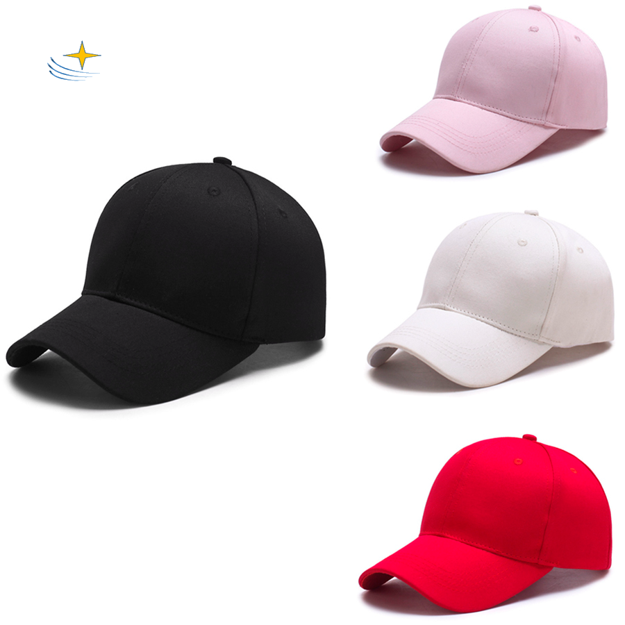efa4f67aa21 100% cotton baseball cap embroidered baseball cap custom golf hats football  team sports hat