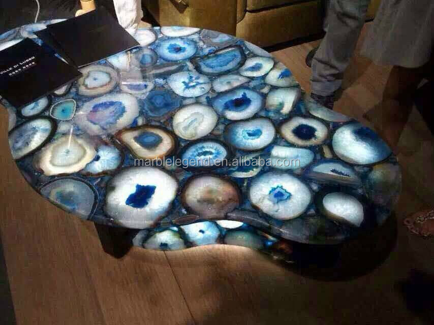 Agate Table Top, Agate Table Top Suppliers And Manufacturers At Alibaba.com