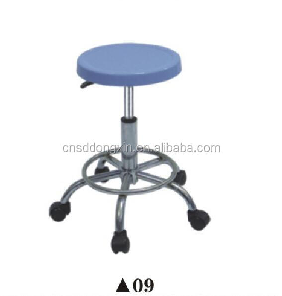 Adjustable Bar Stool Parts Adjustable Bar Stool Parts Suppliers and Manufacturers at Alibaba.com  sc 1 st  Alibaba & Adjustable Bar Stool Parts Adjustable Bar Stool Parts Suppliers ... islam-shia.org