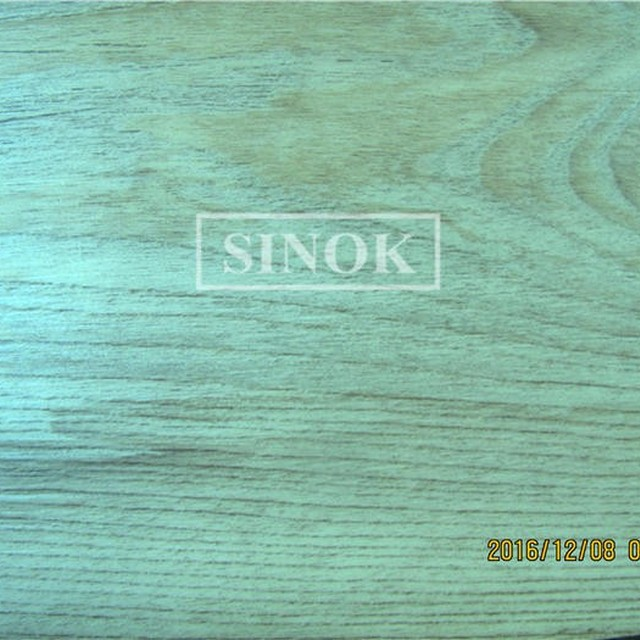 Buy Cheap China Tile Wood Floor Patterns Products Find China Tile