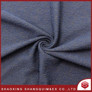 New design Spandex coated covering fabric