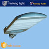 die casting aluminum PC lens high illumination led street lights cost