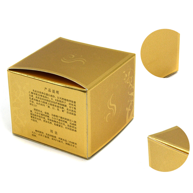 detail decorate decor luxury cardboard decoration box product quality high small shirt boxes nice