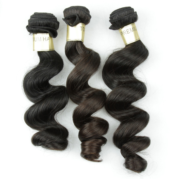 Jp tangle free virgin indian hair, can be dyed a variety of colors indian human hair