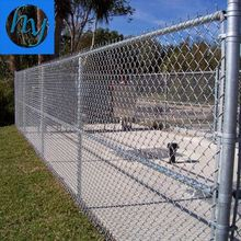 galvanized chain link fence in malaysia galvanized chain link fence manufacture galvanized chain link fence manufactures