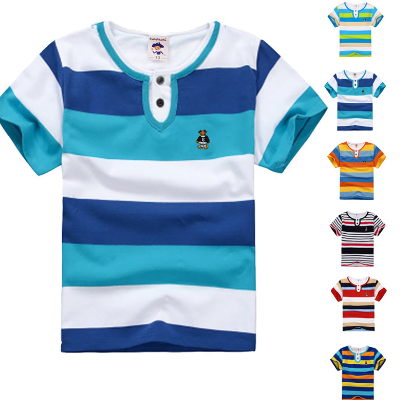 Name brand clothing online
