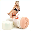 Jenna Haze Sex Doll 107