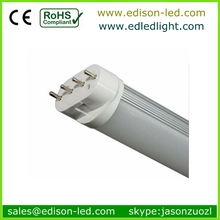 Reasonable price CE,ROSH buttbu,EPISTAR led lamp light 22w 2g11