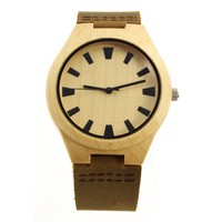 Wood Japan Quartz Movement Shaped Wholesale 2813 Miyota Asian Cheap Watch Movement Perfect Japan Movement Watch