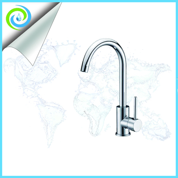cupc nsf 61 kitchen faucet buy cupc faucet product on