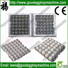 5*6 injection egg tray mold,molding plastic egg tray China Manufacturer