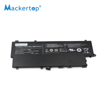 Samsung NP530U3C Notebook Battery Life Extender Mac