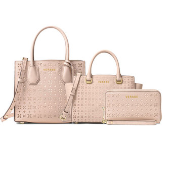 Purses And Handbags 2017 Bags Women For Famous Brand