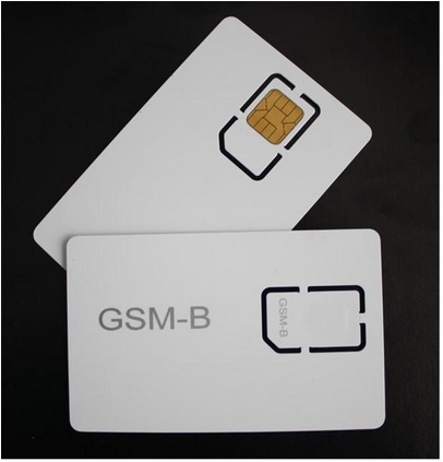 2015 China new product sim cards micro usb modem