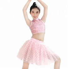 1fdd25eb22 2 Set Sequin Costume, 2 Set Sequin Costume Suppliers and Manufacturers at  Alibaba.com