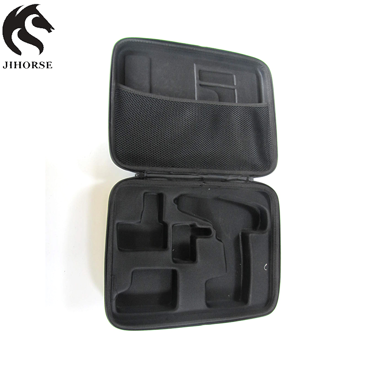 Hot Sale Eva Foam <strong>Case</strong>,Hard <strong>Plastic</strong> Tool <strong>Case</strong>,Carry Tools Packaging Bag