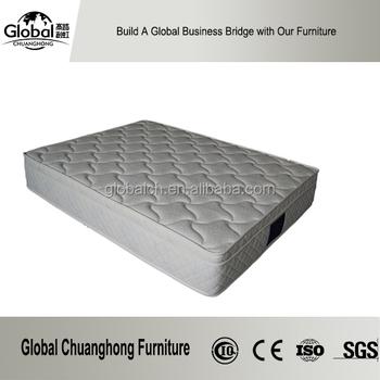 size 40 ad528 d6119 Hot Sale Denmark Super Spring Single Bed Mattress Price - Buy  Denmark,Single Bed,Memory Foam Mattress Product on Alibaba.com