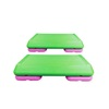 /product-detail/adjustable-aerobic-yoga-stepper-board-60380655352.html