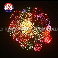 Professional Display Shell Wholesale Fireworks Best Sale - Buy Professional  Display Shell Wholesale Fireworks Best Sale,Professional Display Shell