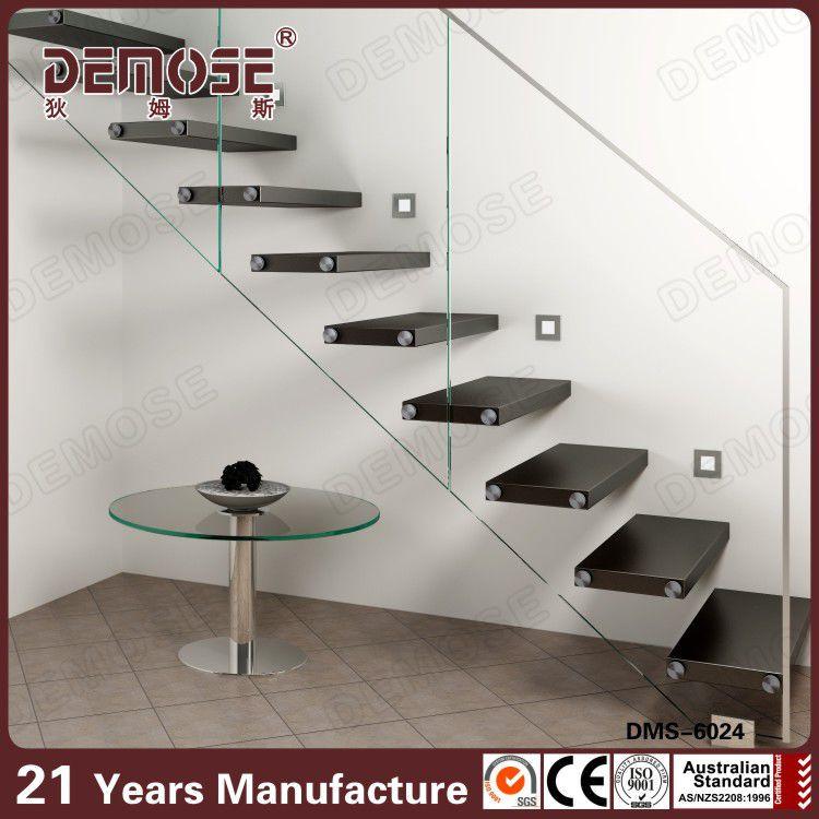 Modelos de escaleras para segundo piso prefabricado madera for Modelos de escaleras de concreto para segundo piso