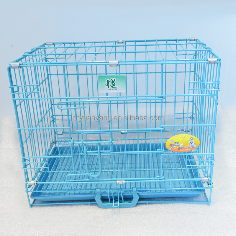 China Grill Cages, China Grill Cages Manufacturers and Suppliers on ...
