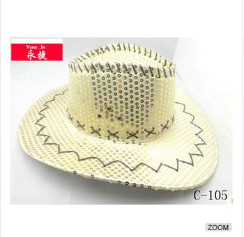 Bull Rider Crease Cowboy Hats 9c544cf3e30