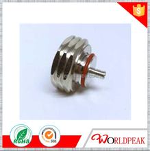 GH QUALITY DIN male connector for KSR300